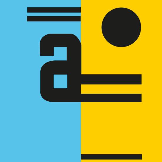 Авангардна Україна