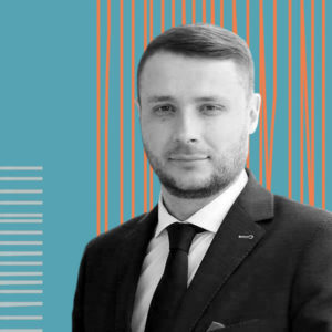 Сергій Кошман